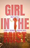 Girl in the Mist (The Dori O. Paranormal Mystery Series Book 2)