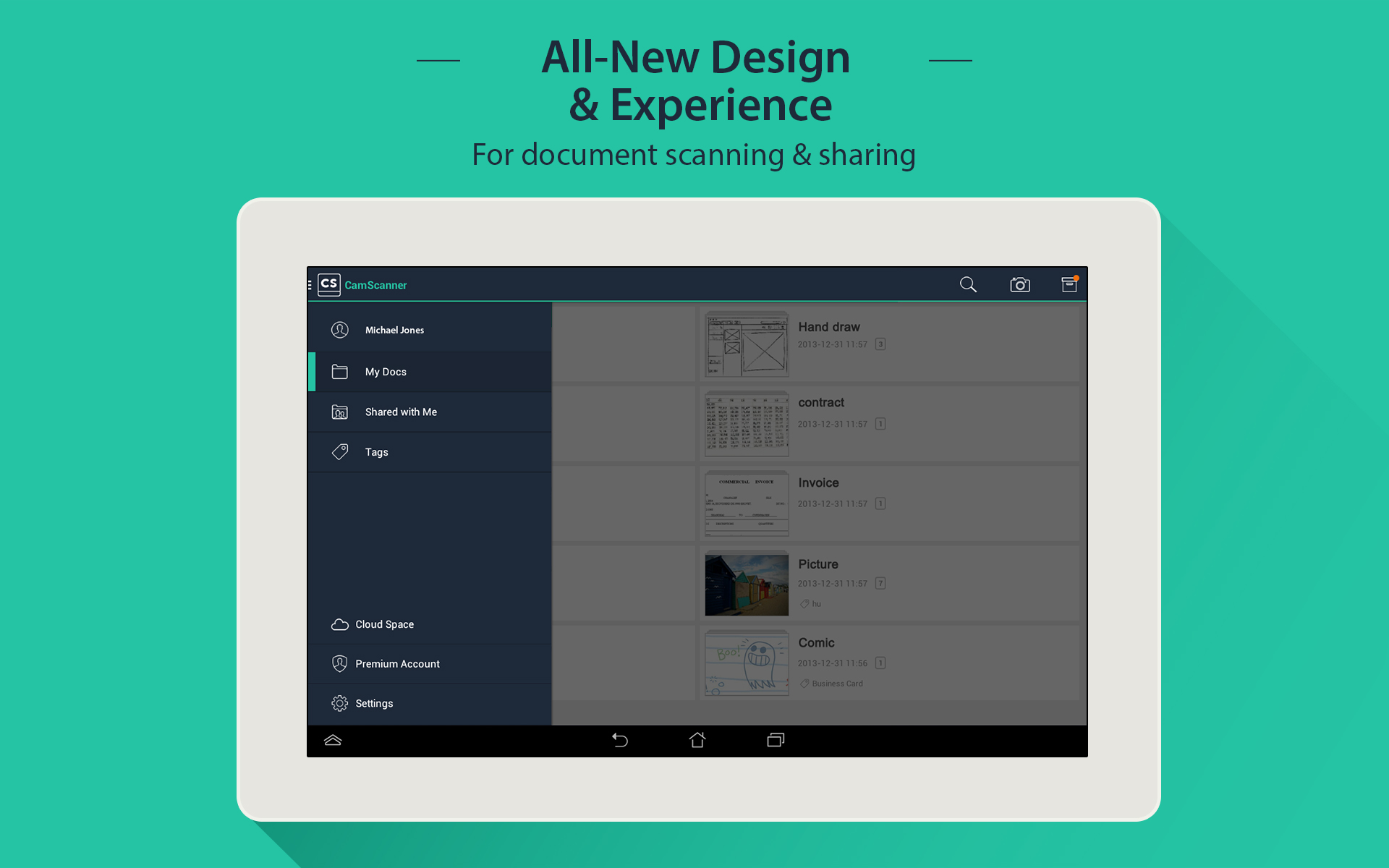 Camscanner license amazon amazon appstore 000 reheart Image collections