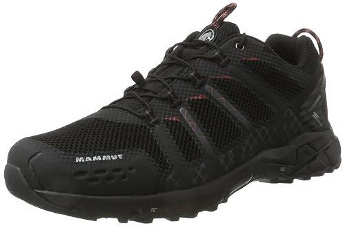 3f59e23231d74e Mammut Men s T Aenergy Low GTX Cross Trainers  Amazon.co.uk  Shoes ...