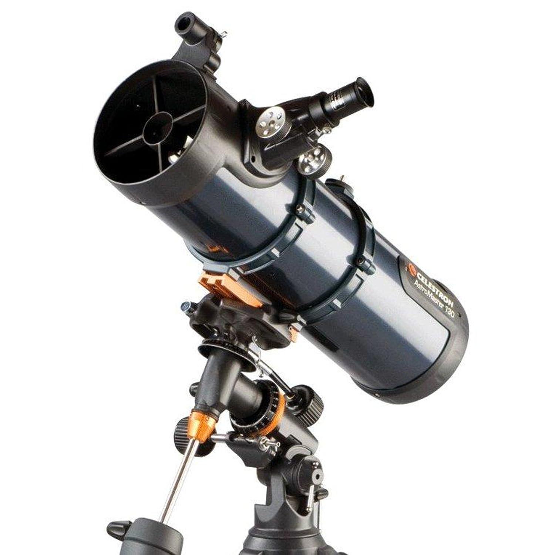 Celestron CE21061-DS Astro Master 70AZ Telescopio 822005