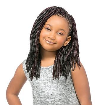 Amazon Com Sensationnel Sassy 12 For Kids And Up Adult Crochet