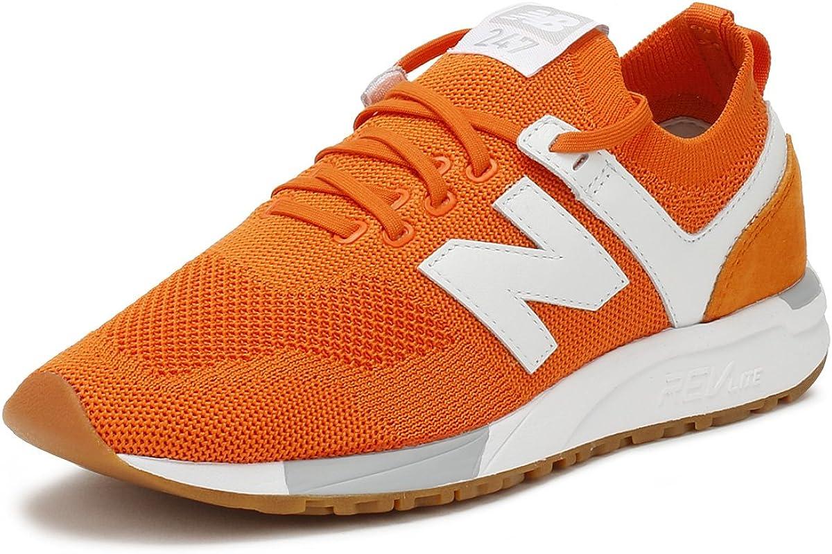 new balance mrl247 uomo