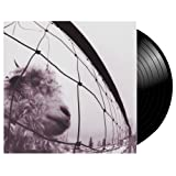 Vs. (Vinyl)