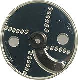 Ninja Reversible Slicer Disc Blade for 1500w BL773CO BL681A BL687CO