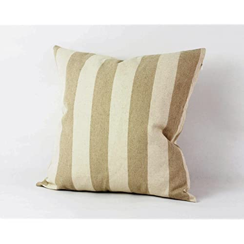 Storehouse Pillows Amazon Gorgeous Storehouse Decorative Pillows