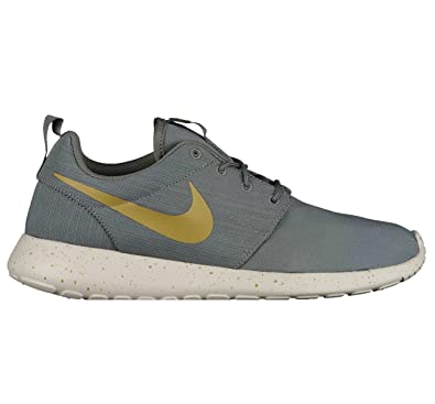 87498b881d3 Nike Men s 844687-600 Fitness Shoes  Amazon.co.uk  Shoes   Bags