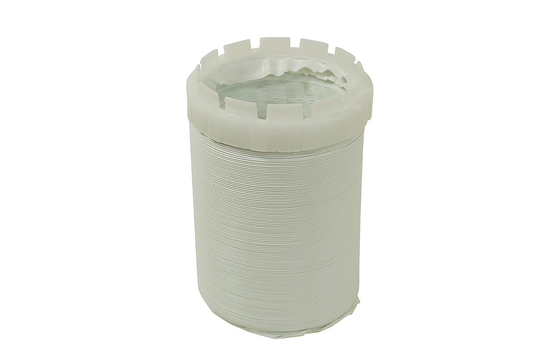 Electra 37290 Tumble Dryer Venting Kit Genuine