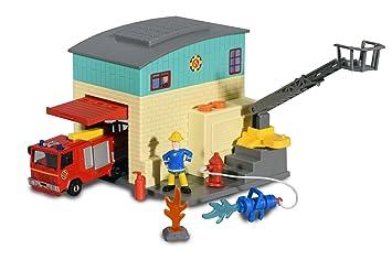 Brandweerman Sam Garage : Best vatrogasac sam images birhday cake cake ideas fire