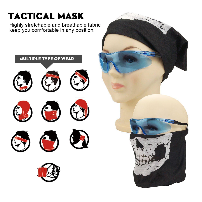 TM Kit de Chaleco T/áctico,niceEshop Chaleco Tela de Nylon Ajustable con Dardos de Espuma para Pistolas Perfecto para Ni/ños Juego de Lucha de Nerf,Camuflaje