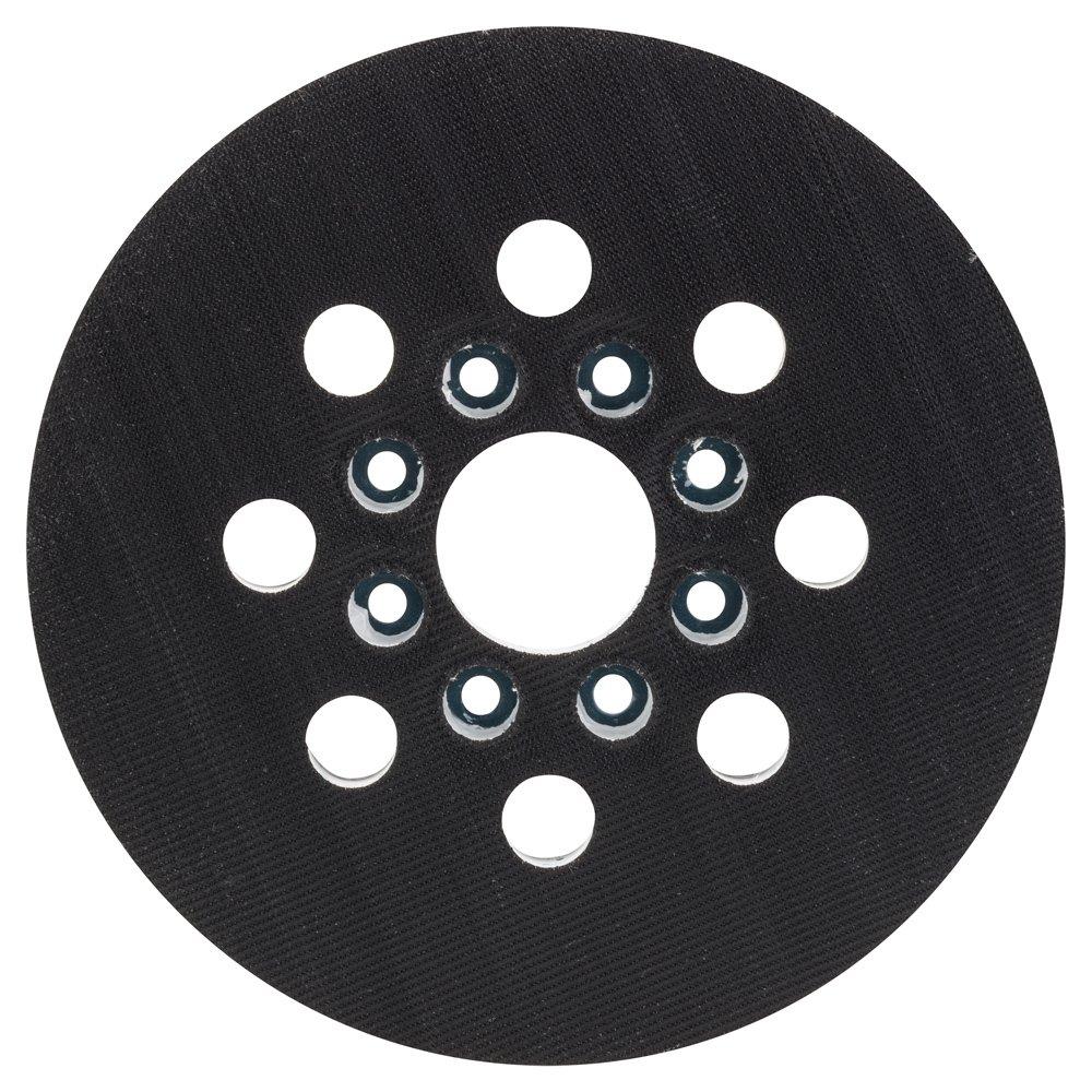 Bosch 2608000352 Grinding Plate Hard 4.92In