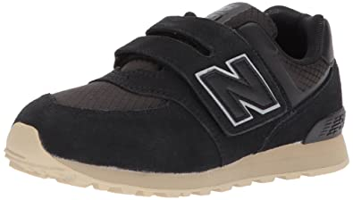new balance hook and loop 574