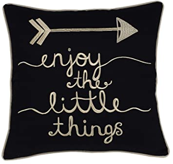 Amazon.com: ADecor P357 - Fundas de almohada para niños ...