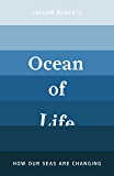 Ocean of Life (English Edition)