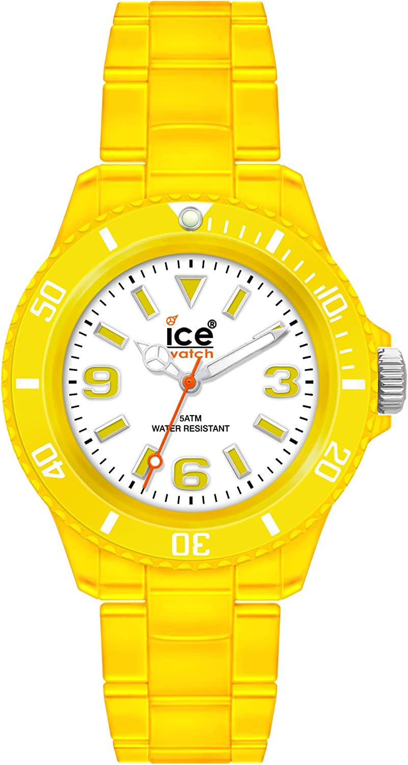 Ice Classic Collection Quartz Movement Watches