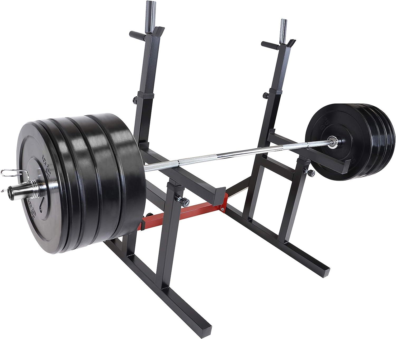 Gewichtheben Hantel Kragen Olympic Barbell Spinlock Clip Gym Fitness Schellen Clip sichern 28 mm Nologo Langhantelschloss 1 Paar Durchmesser 1,1