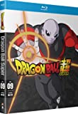 Dragon Ball Super: Part Nine [Blu-ray]