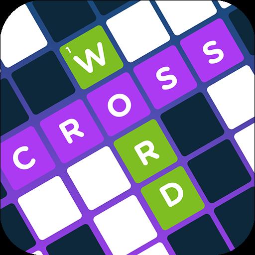 (Find Crossword Puzzle)