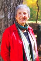 Lina Landess