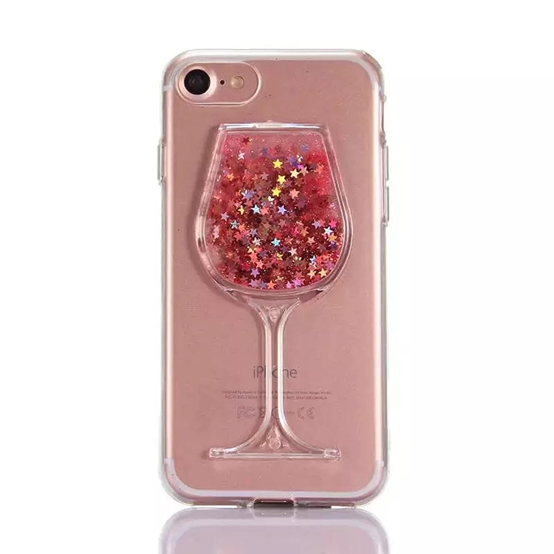 iphone 7 case prosecco