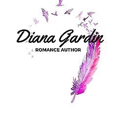 Diana Gardin