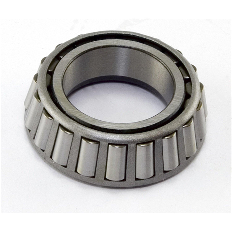 Omix-ADA 16536.16 Axle Bearing Cone