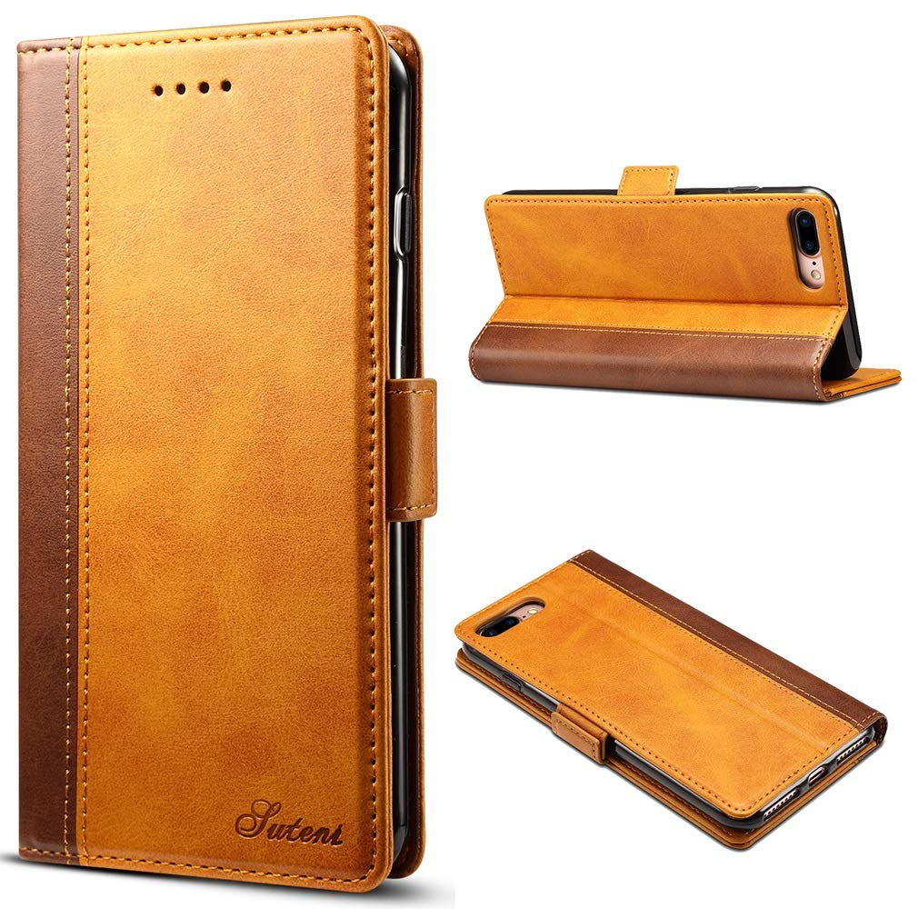 Best Rated in Cell Phone Cases & Helpful Customer Reviews ...