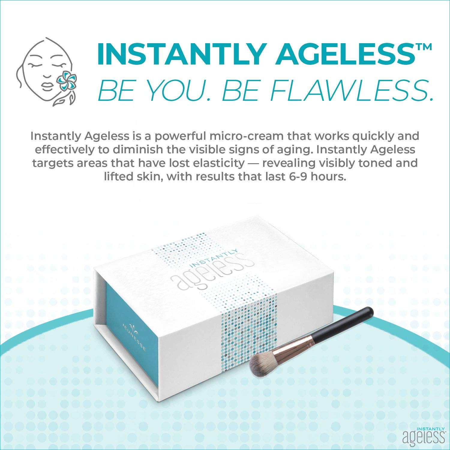 Buy and sell bitcoins instantly ageless ingredients spread betting tipstersreview