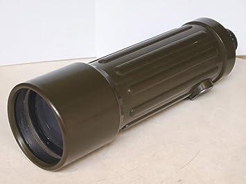 Optolyth 30x75 fernrohr teleskope spektiv: amazon.de: kamera
