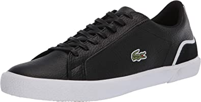 Lacoste Men's Lerond 120 7 CMA Sneaker