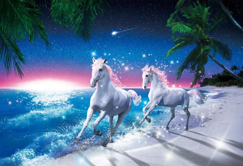 sin mínimo 1000 Pedazo Pedazo Pedazo de noche estrellada 91-118 (japn importacin)  compra en línea hoy