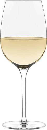 Libbey-Signature-Kentfield-Estate-All-Purpose-Wine-Glasses,-Set-of-4