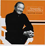 Master Class (2CD)