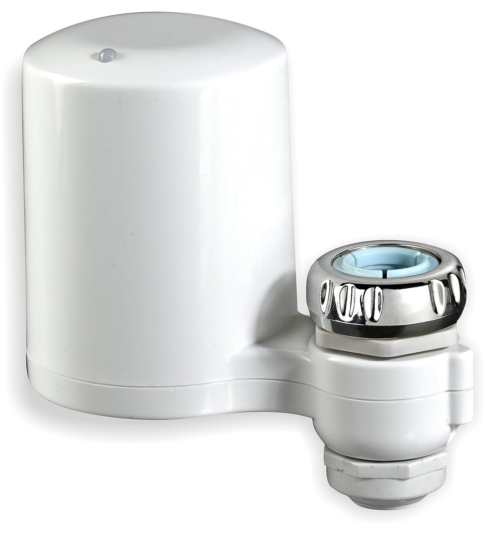 Express Panda® El ozono purificador de agua | El oxígeno y el ...