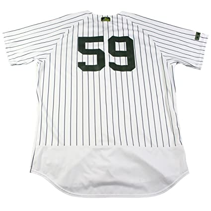 buy online 50c89 56b55 Rob Thomson New York Yankees Game Used #59 Memorial Day ...