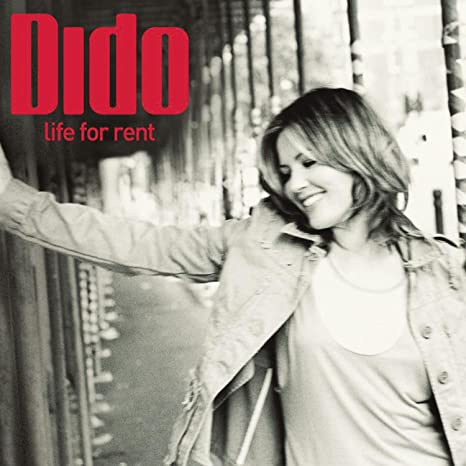 dido life for rent album free download