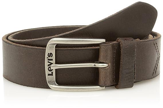 9943996ec028 Levi s 223850-4 - Ceinture - Homme  Amazon.fr  Vêtements et accessoires