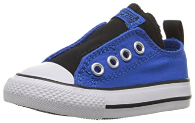 converse simple slip ox