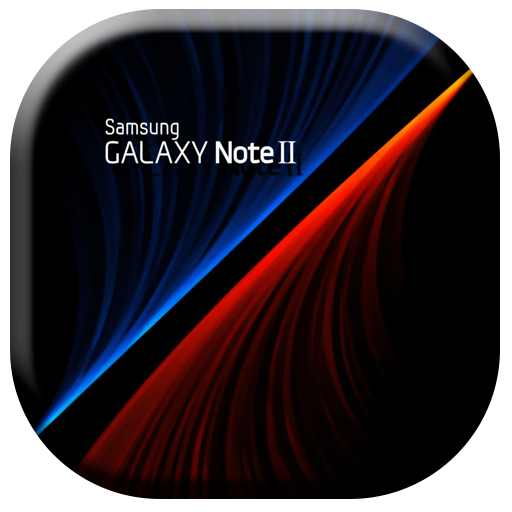 Amazon Note2 Wallpaper Appstore For Android
