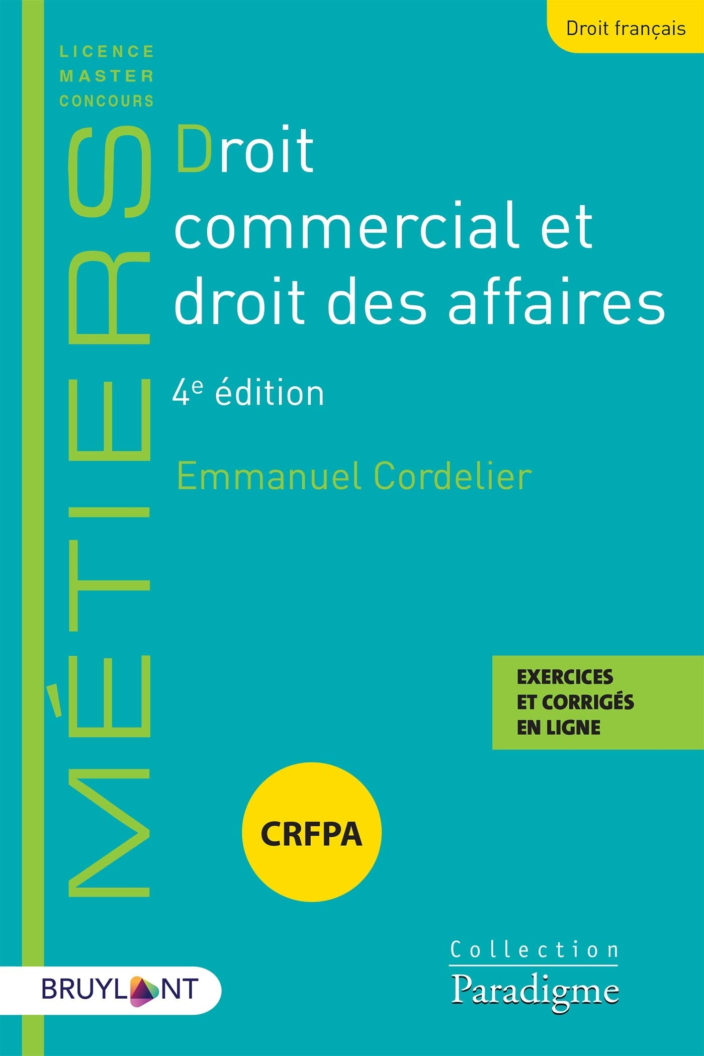 Droit Commercial Et Droit Des Affaires Ɯ¬ ɀšè²© Amazon