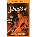 Voodoo Master, The (The Shadow)