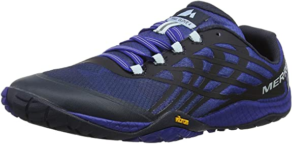 merell-trail-best zero drop running shoes
