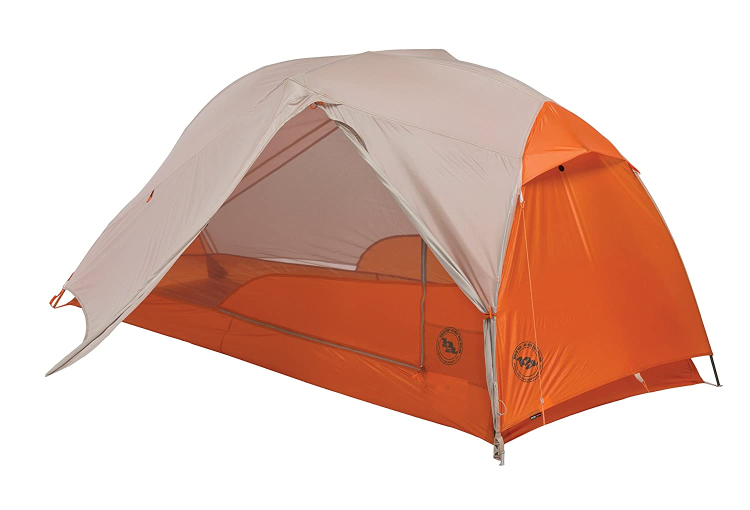Amazon.com   Big Agnes Copper Spur HV UL Backpacking Tent 78937e273