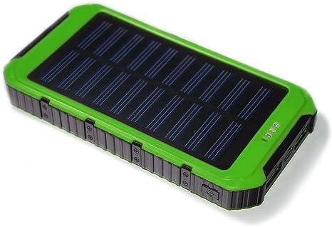 custodia solare samsung