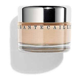 Chantecaille Future Skin Oil Free Gel Foundation, Vanilla, 1 Oz