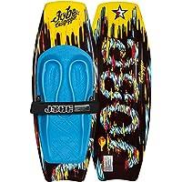 Jobe Kneeboard Chilipepper - Wakeboard, Color Azul