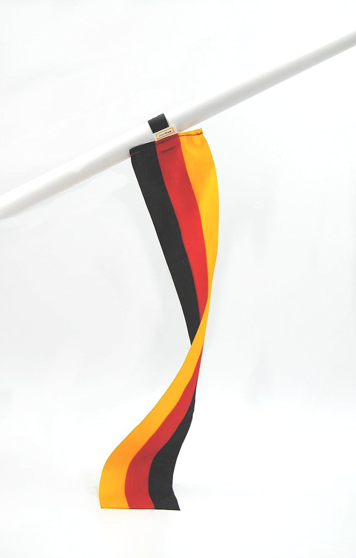 Fein China Flagge Färbung Seite Fotos - Beispiel Business Lebenslauf ...