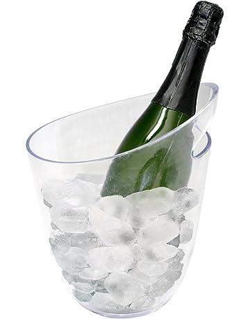 Vin Bouquet FIE 192 - Cubitera de 1 botella