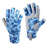 Best Fishing Gloves