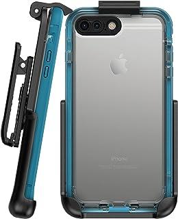 custodia lifeproof iphone 7 plus