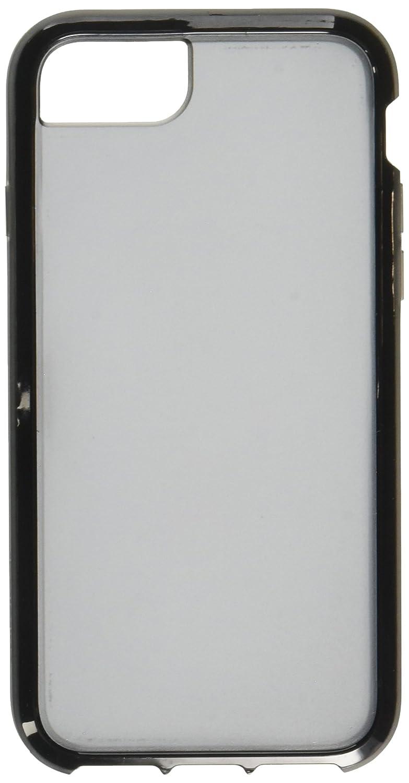 on sale 24927 e8903 Griffin Survivor Core Case for iPhone 8/7/6S/6 Black/Clear (GB43821 ...